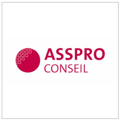 assproconseil395