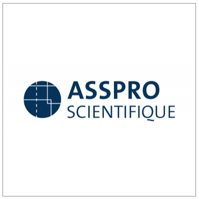 assproscientifique395