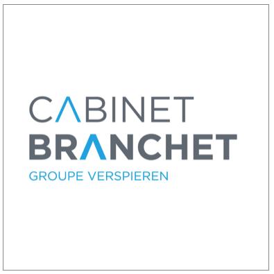 cabinetbranchet395